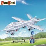 Set constructie Drona, Banbao