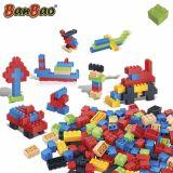 Set 194 piese diverse pentru construit, Banbao