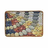 Pres universal, 60x40 cm, Stones