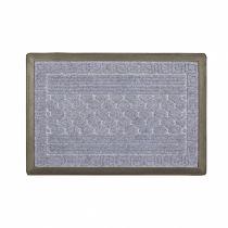 Pres mocheta, 60x40 cm, Greek