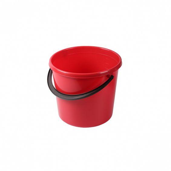 Galeata rotunda, 10 litri, Eco