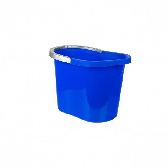 Galeata ovala, 13 litri, Gospodina