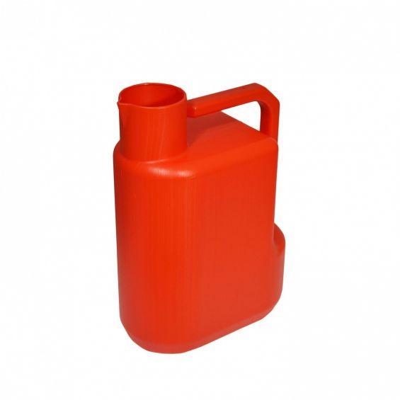 Cana apa, 12 litri, Ergo