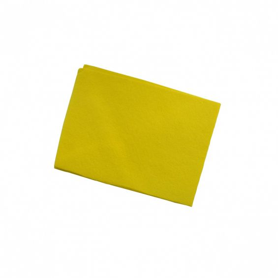 Laveta din piele sintetica, 30x40 cm