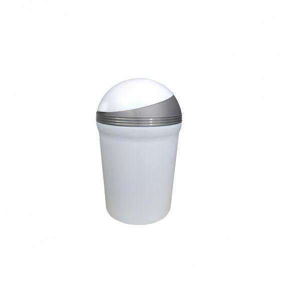 Cos gunoi, 30 litri, Astro