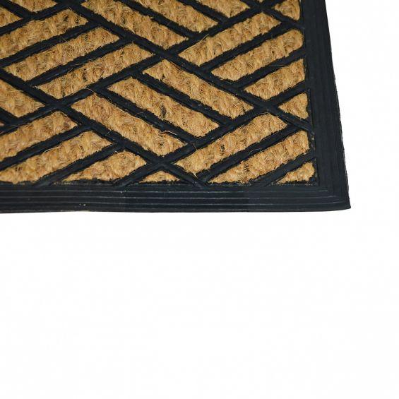 Pres cocos, 60x40 cm, Diagonal