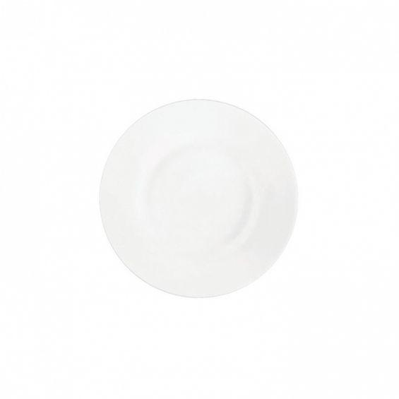 Farfurie adanca, 23 cm, Menu