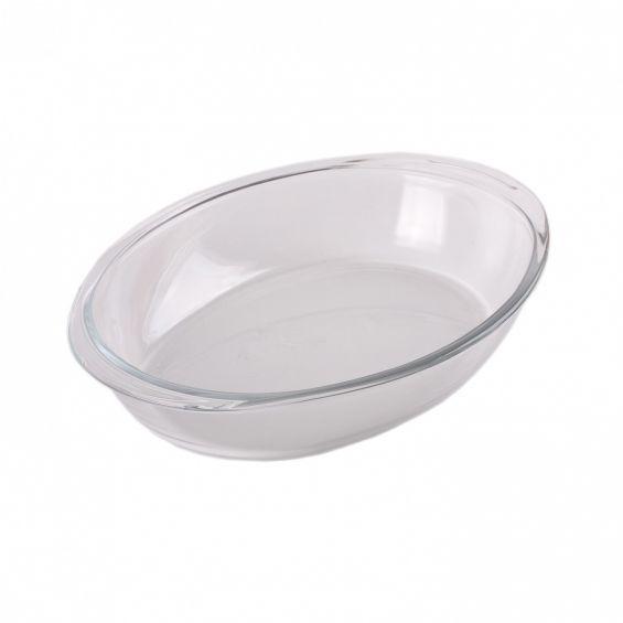Vas oval, 4 litri, Sempre