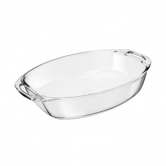 Vas oval cu manere, 3,2 litri, Marinex