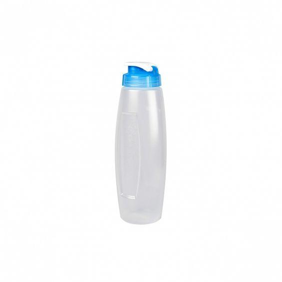 Recipient apa, 600ml, Jambu Mini
