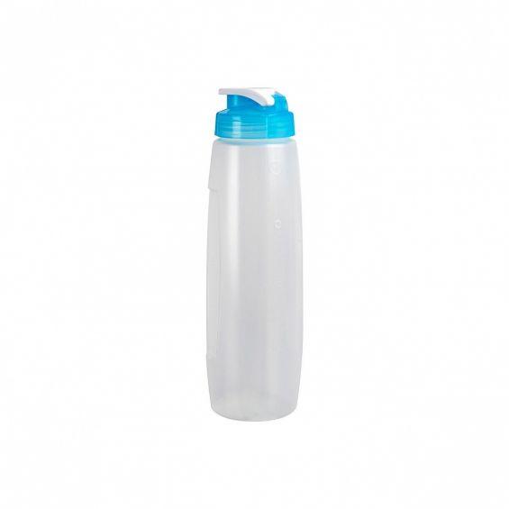 Recipient apa, 1 litru, Jambu