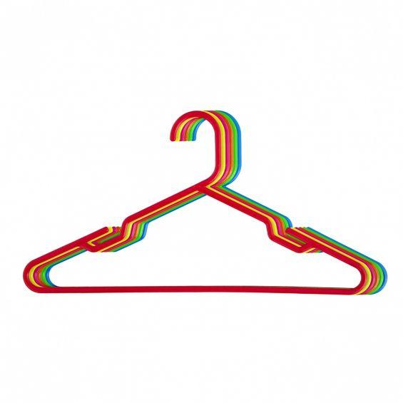 Set 6 umerase, Shirt, 41 cm