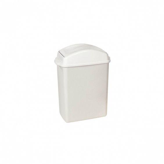 Cos gunoi, 8,8 litri