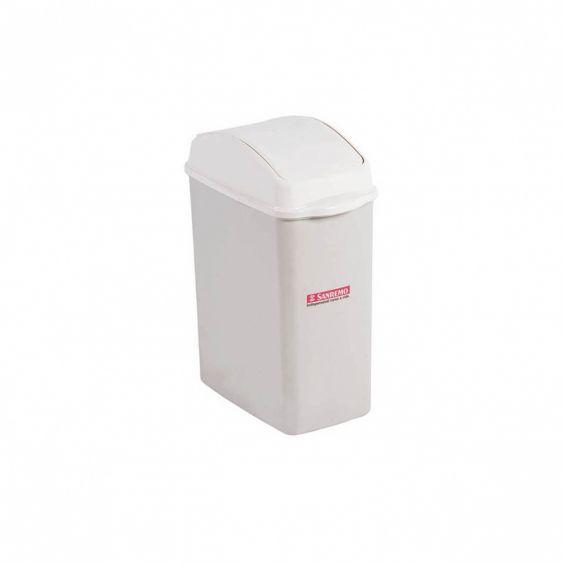 Cos gunoi, 19 litri