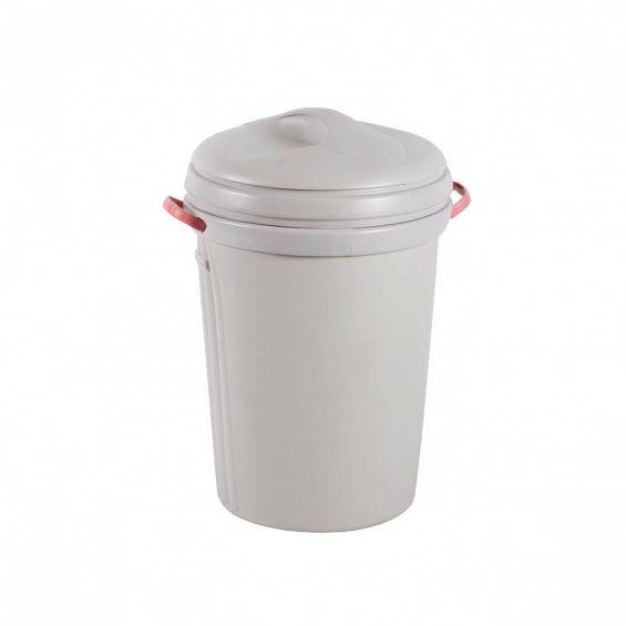 Cos gunoi, 103 litri