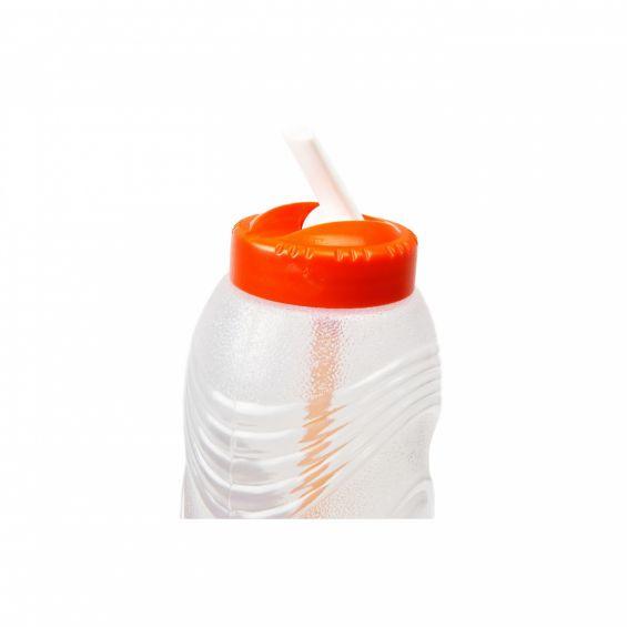 Sticla cu capac Sip, 810 ml, Gole Gut