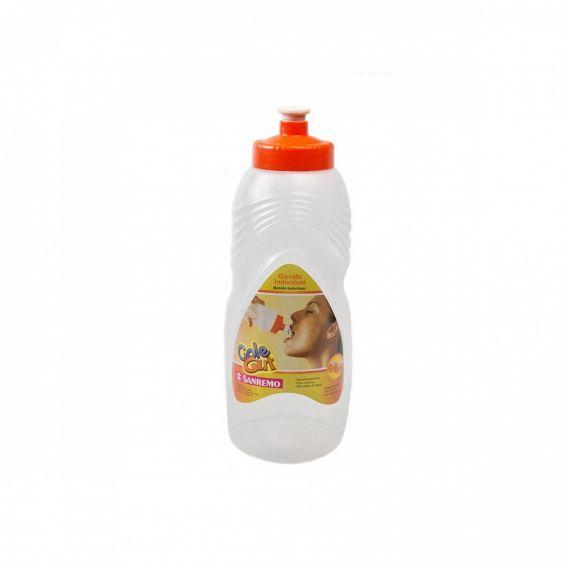 Sticla cu capac Chug, 810 ml, Gole Gut