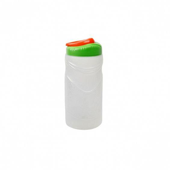 Sticla cu capac, 1 litru, Gole Gut