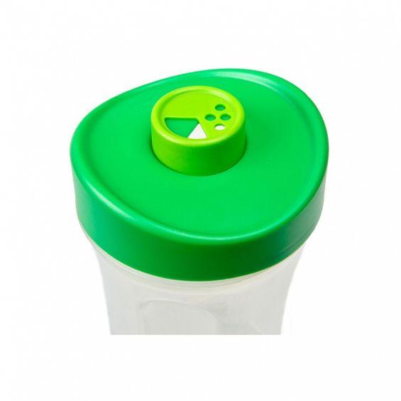 Dozator zahar, 480 ml, Casar
