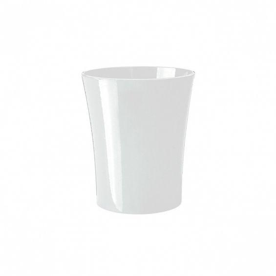 Pahar, 400 ml