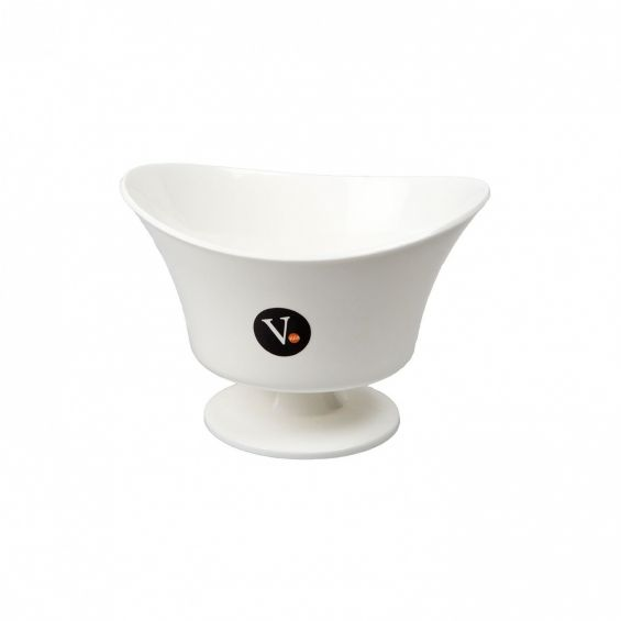 Cupa inghetata, 350 ml
