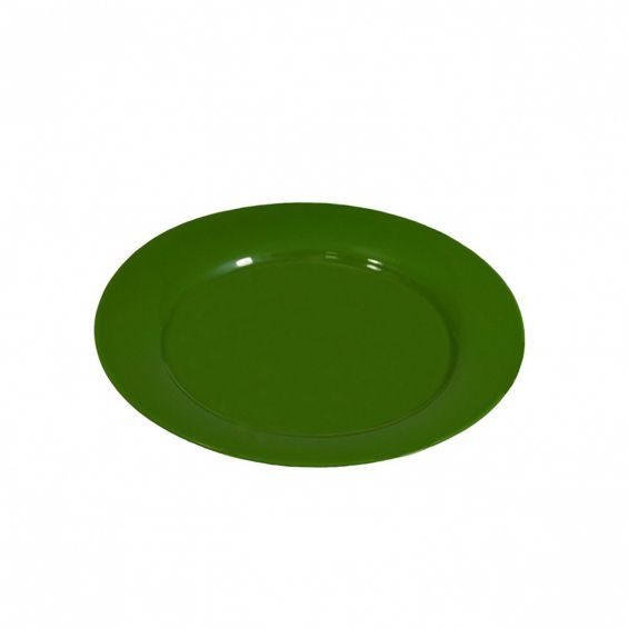 Farfurie rotunda, 27 cm