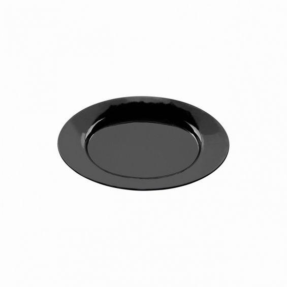 Farfurie rotunda, 18,5 cm