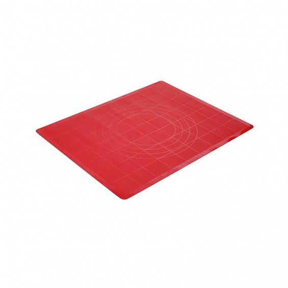 Plansa silicon, 48x32 cm, Delicia