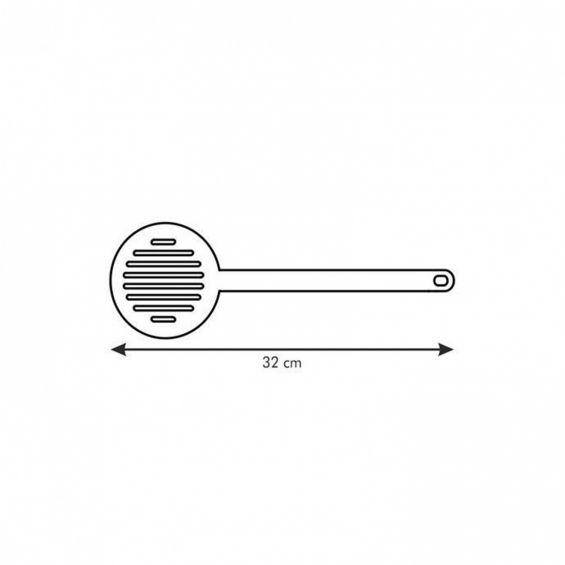 Spumiera, 32 cm, Space