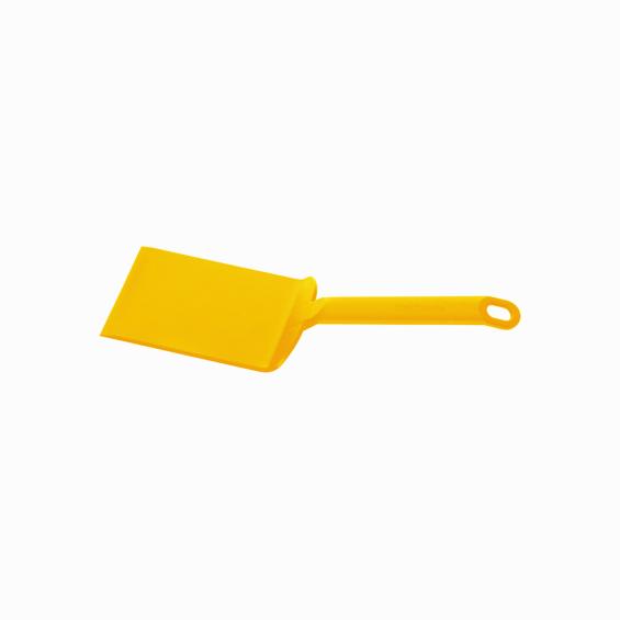 Paleta pentru lasagna, 26 cm, Space Tone