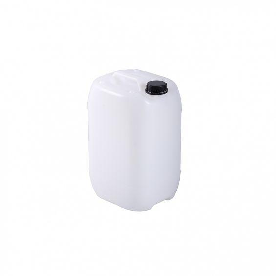 Bidon, 10 litri, Euro Blanco