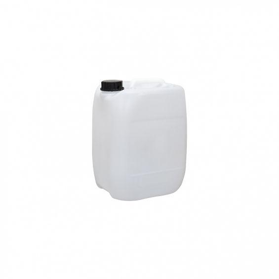 Bidon, 20 litri