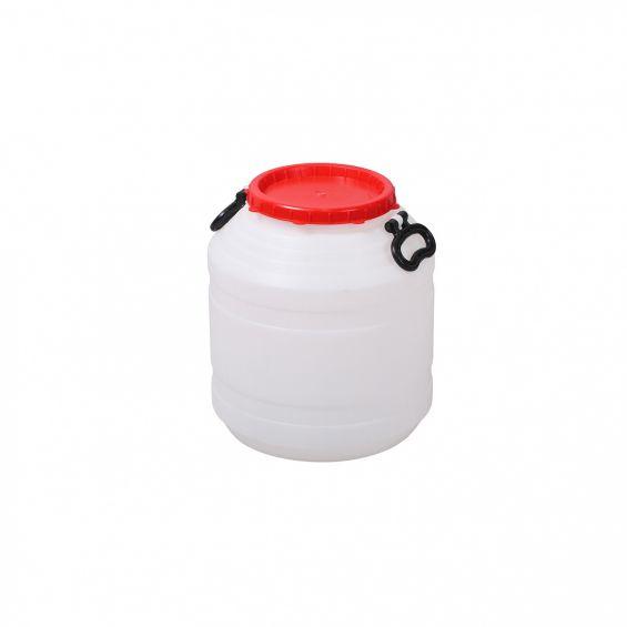 Bidon, 25 litri, Amigo