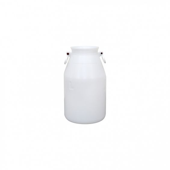 Bidon, 25 litri, Lacta
