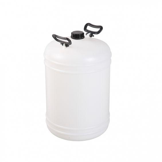 Bidon, 50 litri