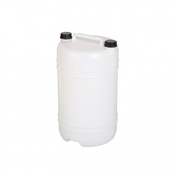 Bidon cu sigilare, 60 litri, Blanco PE