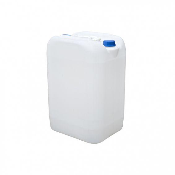 Bidon cu sigilare, 60 litri