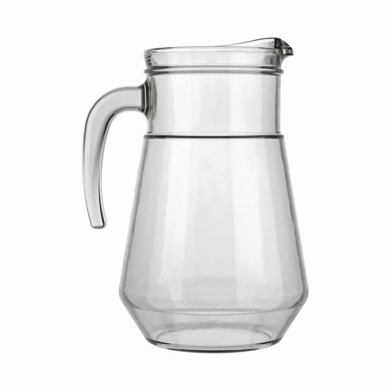 Carafa, 1,5 litri