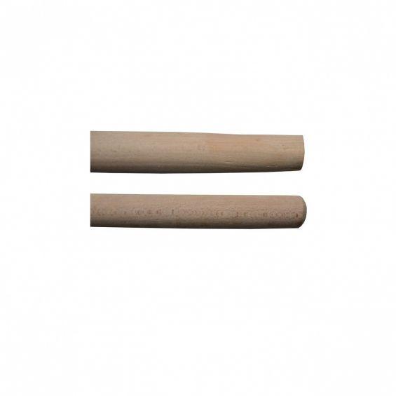 Coada de lemn, pentru lopata zapada