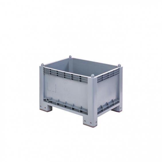 Container, 300 litri, Eurobox