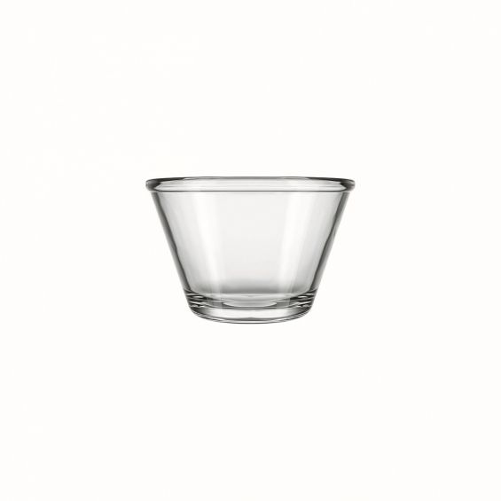 Cupa pentru desert, 170 ml, Poli