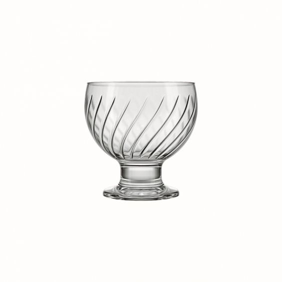 Cupa pentru desert, 400 ml, Clube