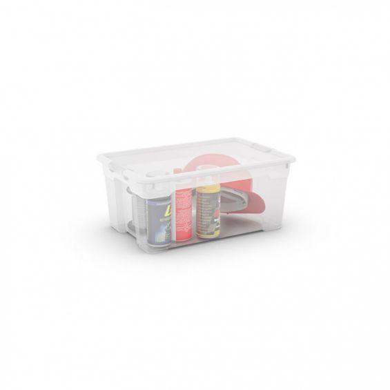 Cutie depozitare, 40 litri, R-Box L