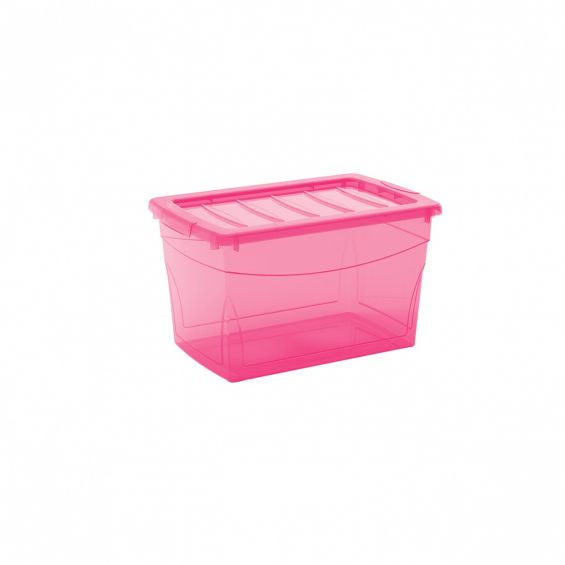 Cutie depozitare, 50 litri, Omnibox L