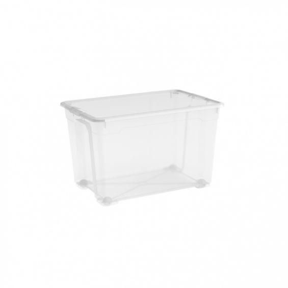 Cutie depozitare, 60 litri, R-Box XL