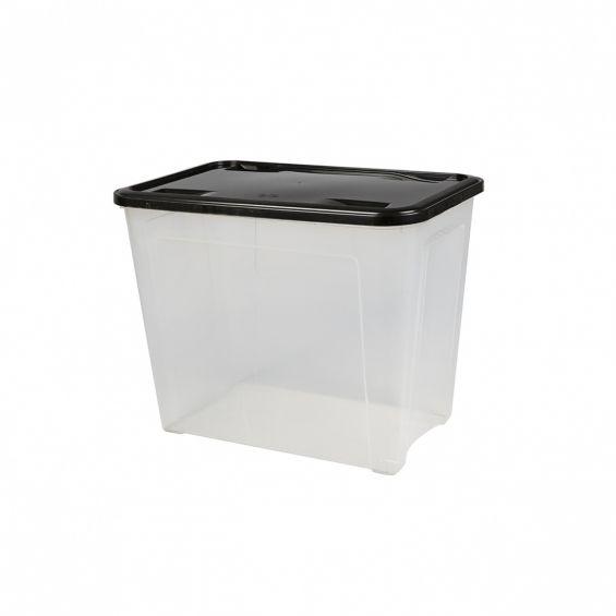 Cutie depozitare, 67 litri, Combi