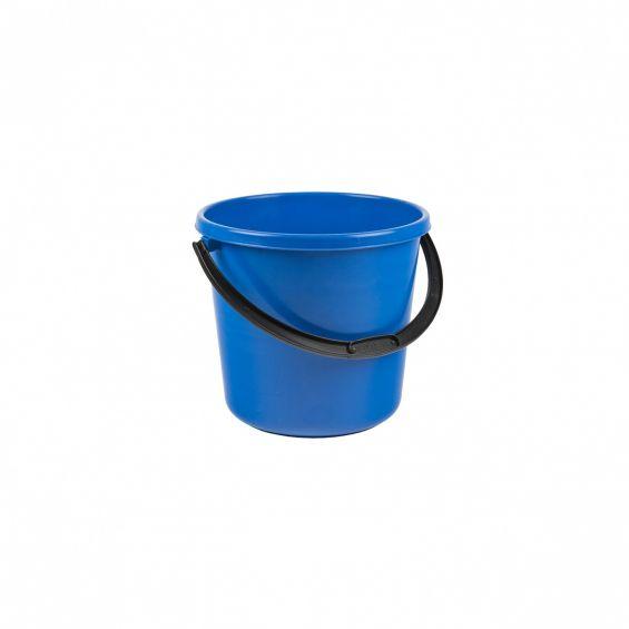 Galeata rotunda, 5 litri, Gospodar