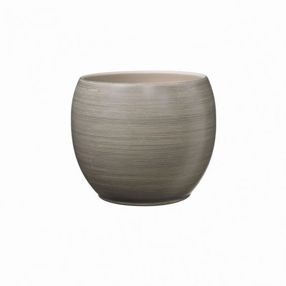 Ghiveci ceramica, Alberta