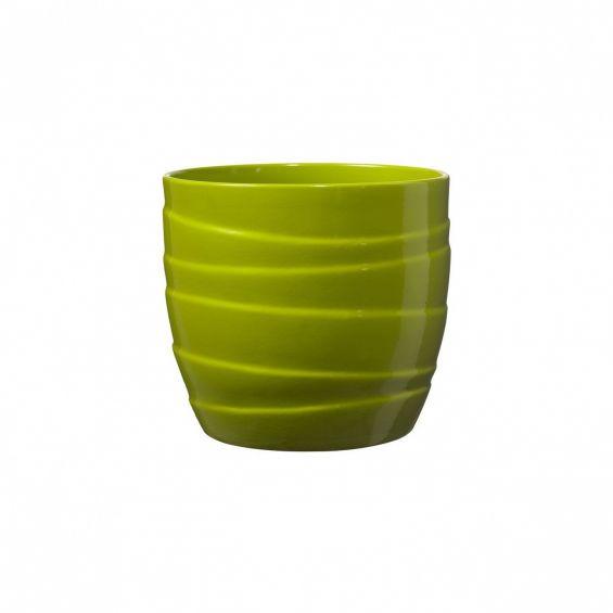 Ghiveci ceramica, Barletta