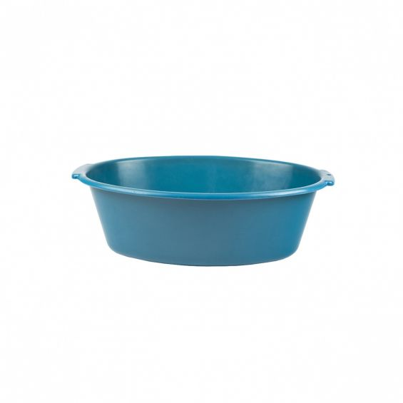 Lighean oval, 10 litri, Elipsa